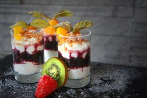 dessert-final49B253A0-40D0-825E-20A8-3217B72F49FD.jpg