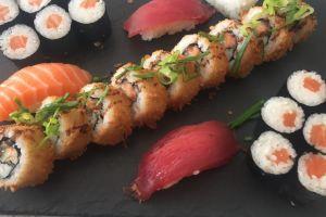 sushi-bild6BF1BF89-74C2-A776-07F0-C9FA068FB0F2.jpg